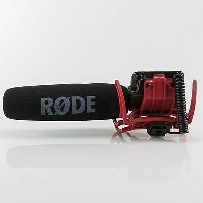 Rode Videomic - USED #293