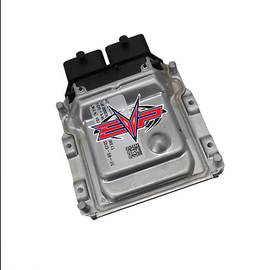 EVOLUTION POWERSPORTS EVO Maptuner X ECU Flash Stage 3 Can