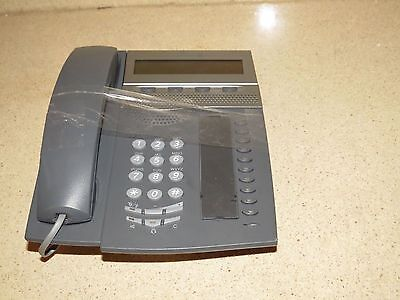 Aastra Ericsson Office -Business Telephone - Lcd Display - Dialog 4223 Lot Of 11