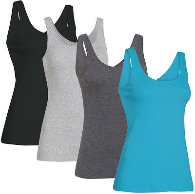 Under Armour Womens Go Get It Tank Top
