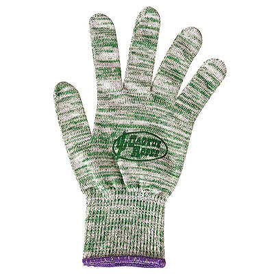 Large Cactus Ropes Western Bundle Ultra Tight Fitting Roping Glove