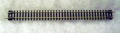 Peco St-11 N Gauge Setrack Double Straight New