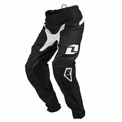 One Industries Youth Atom Pant Mx Motocross Dirt Bike Off Road
