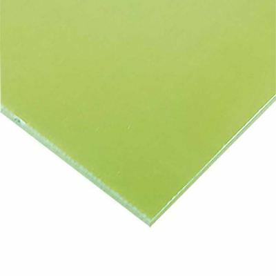 "G10 FR4 Glass Epoxy Laminate Sheet .020"" x 12"" x 24"" (2 Pack)"
