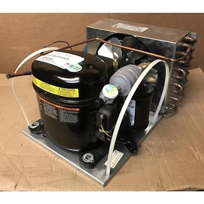 Trenton Refrig Products Amr2-0050-1 1/2 Hp Medium-Temp Refrig Condensing Unit
