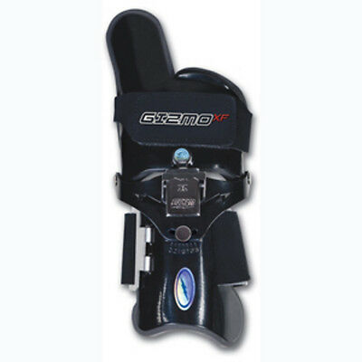 Storm Gizmo XF Right Handed Bowling Wrist Support