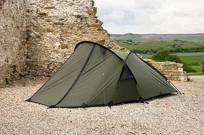 Snugpak Scorpion 3 Person Tent