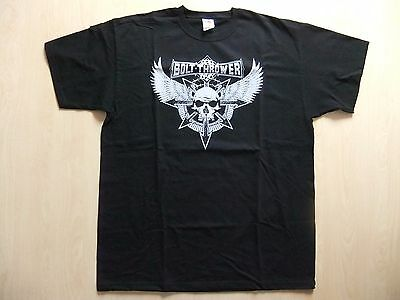 Bolt Thrower - In A World Of Compromise... Some Don´t Xl Original T-Shirt