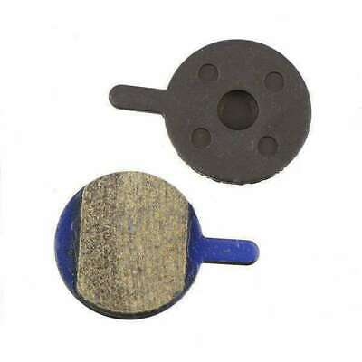 For Promax XNINE Mountain Bike Disc Brake Pads