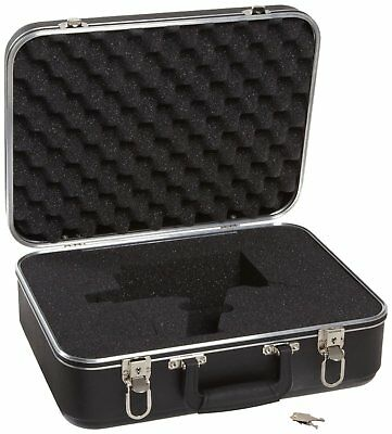 Shimpo CARRYING-CASE Protective Carrying Case for DT-300 Series Stroboscopes