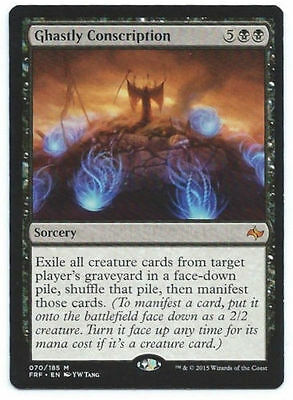 x4 Map the Wastes MTG Fate Reforged C M//NM English