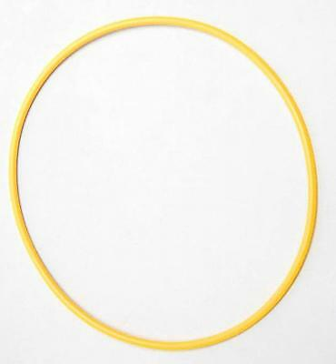 O-Ring for Canon WP-DC34