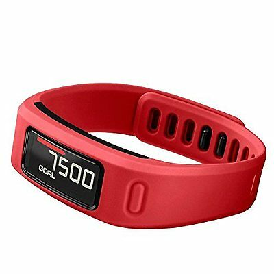 Vivofit Fitness Band, Great Activity Tracker For Your Progress & Daily Goals