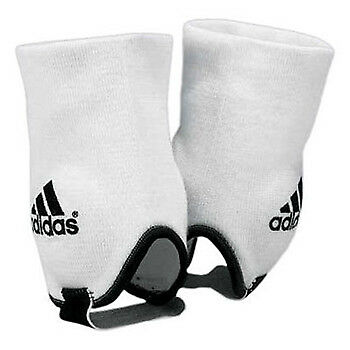 Adidas Ankle Guard