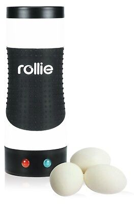 Rollie By Kalorik Vertical Cooking Grill. From the Official Argos Shop on ebay
