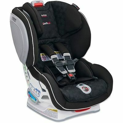 Britax Advocate Clicktight Convertible Car Seat Circa B013Ycxag6 Brand New