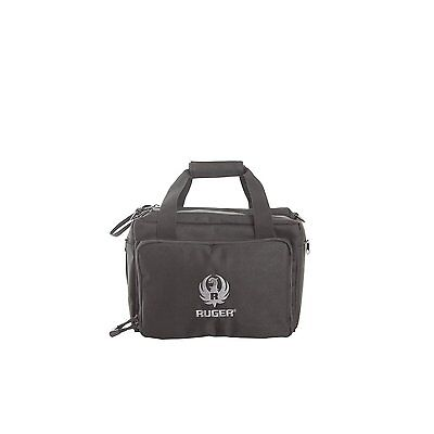 NEW Allen Ruger Performance Range Bag Black 27951