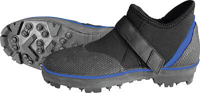 Mirage Rock Gripper Fishing Shoes