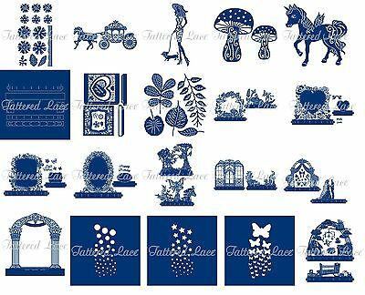 Tattered Lace - Flectere Collection - Brand New 2017 - In Stock - FREE UK P&P