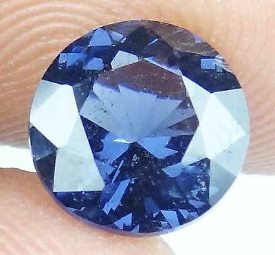 AUTHENTIC SPINEL Many Sizes Colors Shapes Untreated Loose Gems 13070500-07 SLM