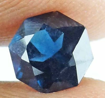 SPINEL Natural Pretty Gems Great Sizes Blue Purple Red Colors 13091213-20 CGS