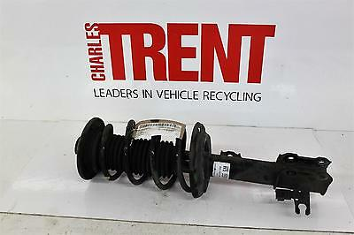 2008 VAUXHALL VECTRA C O/S Drivers Right Front Strut Shock Absorber