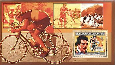 (223850) Sports, Bicycle, Guinea