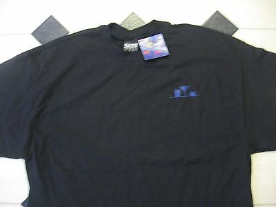 Skyy Vodka New With Tag T-Shirt Xl