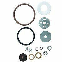 Sprayer Repair Kit For Chapin Sprayer Model No.1949 by Chapin International