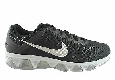 Nike Air Max Tailwind 7 Mens Air Cushioned Running Shoes/Sneakers/Trainers