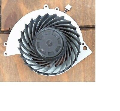 Sony  PS4  ventola - Internal Cooling Fan For Model CUH 1216A & CUH1216B