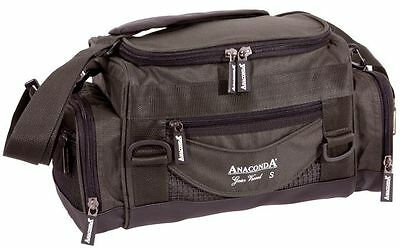 Anaconda Gear Vessel S Tasche