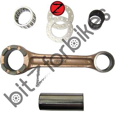 Con Rod Kit  Honda CR 250 R 1981 to 2001