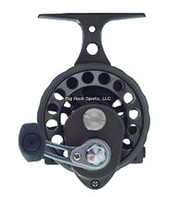 **NEW Clam Dave Genz Ice Spooler Elite Reel 9648