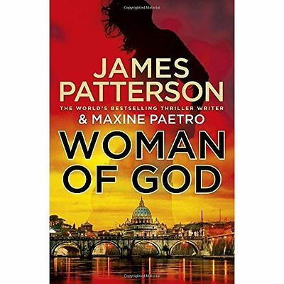 Women's Murder Club: 16th Seduction 16 by James Patterson (2017, Hardcover)