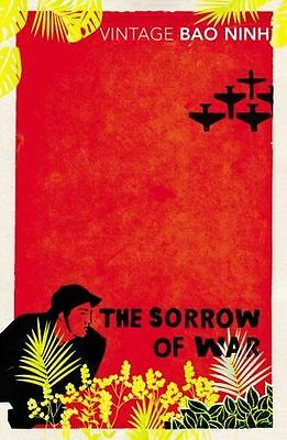 **NEW** - The Sorrow Of War (Paperback) 074939711X