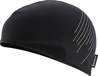Scott AS 10 Cycling Beanie - Black