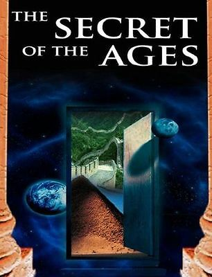 **NEW** - The Secret of the Ages (Paperback) 9562919889