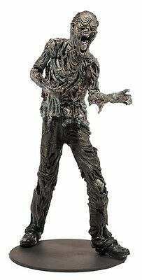 WATER WALKER The Walking Dead (TV) Series 9 McFarlane Toys 13cm