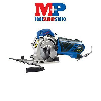 Draper 15098 Storm Force® Mini Plunge Saw (600W)