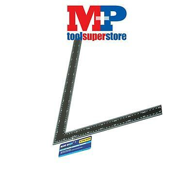 BlueSpot Tools 25701 Framing Square 400 x 600mm (16 x 24in)