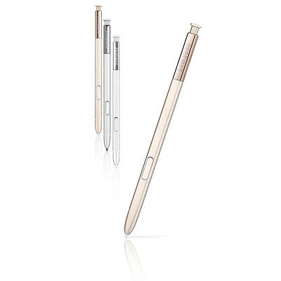 OEM Samsung Galaxy Note 5 S PEN Stylus for AT&T,Verizon,Sprint,T-Mobile