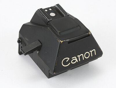 Canon Ae Finder Fn For F-1 New, Various Issues/194090