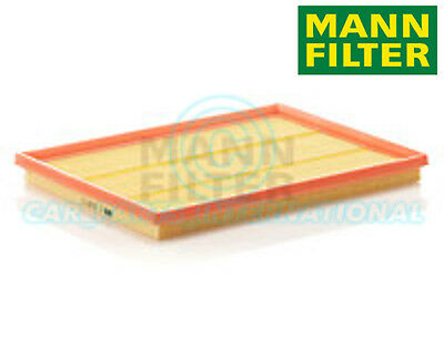 Mann Engine Air Filter High Quality OE Spec Replacement C3167/1