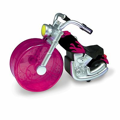 Interpet Limited Superpet Critter Chopper Small Animal Exercise Wheel (Assorted