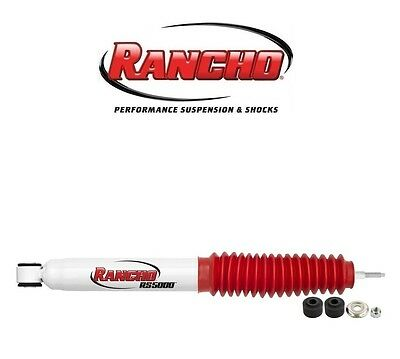 """FIT 06-09 IS250//IS350 XE20 COLD AIR INTAKE INDUCTION PIPE+K/&N 3.5/"""" ROUND FILTER"""