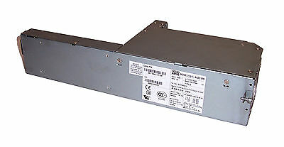 Cisco 34-1895-01 AA22120 230W Power Supply For 3745 Multiservice Access Router