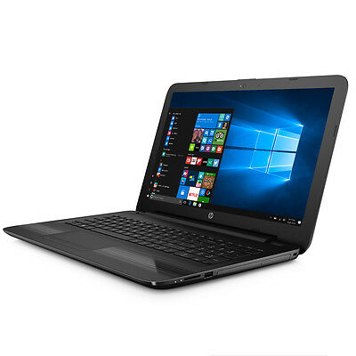 "Gamer Notebook HP 15,6"" AMD A12-9700P, 8 GB DDR4, 256 GB SSD, Radeon R7, Full HD"