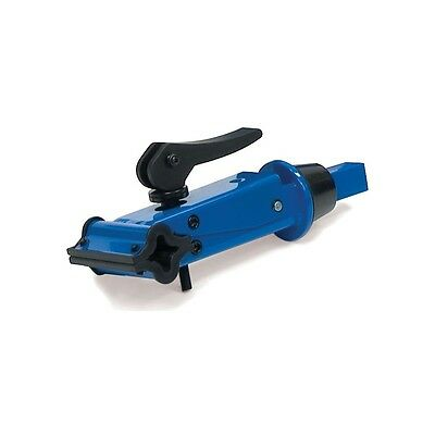 Park Tool 1795 - PCS10 / PCS12 Workstand Replacement Complete Clamp