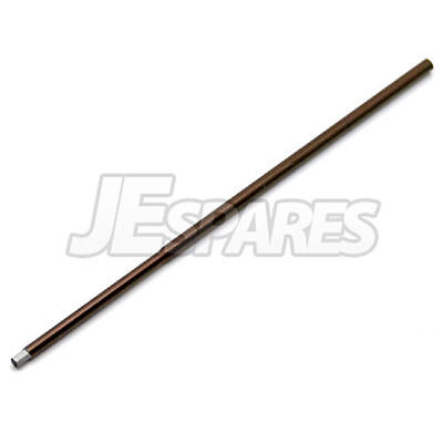 EDS Racing Hex Driver 2.0 x 120mm Replacement Tip ED111120